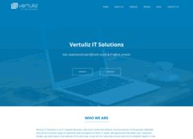 vertuliz.com