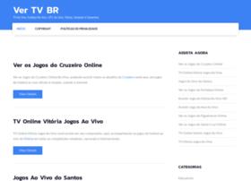 vertvbr.com.br