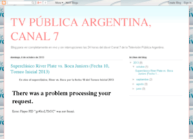 vertvpublicaargentina.blogspot.mx