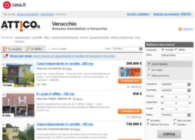 verucchio.attico.it