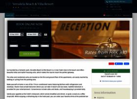 verudela-beachvillaresort.h-rsv.com
