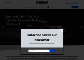 verus-engineering.com