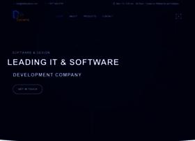vervet.deftsystems.com