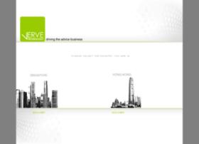 vervetec.com
