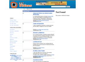 vervideos.org