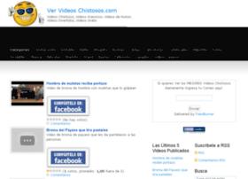 vervideoschistosos.com
