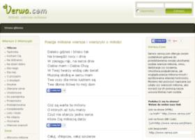 verwa.com