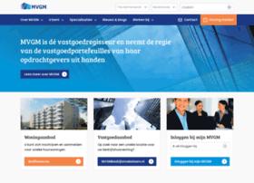 verwey-vastgoed.nl