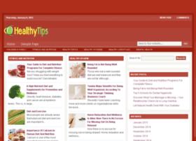 very-health.com