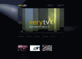 very.tv