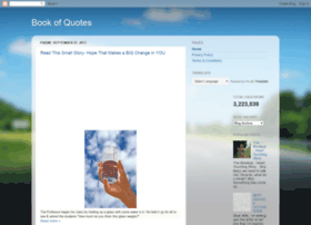 verybestquotes.blogspot.com