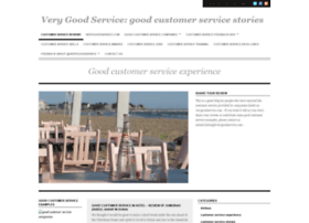verybestservice.wordpress.com
