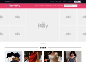 verybuy.com.tw