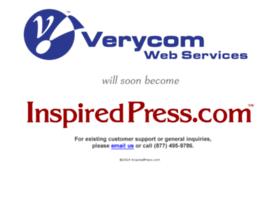 verycom.com