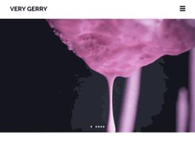 verygerry.com