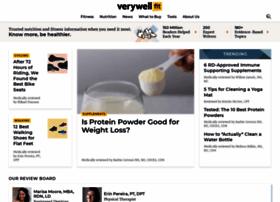 verywellfit.com