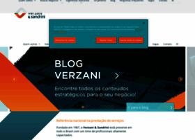 verzani.com.br