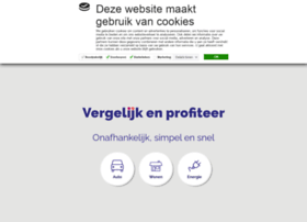 verzekeringssite.nl