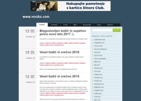 verzko.com