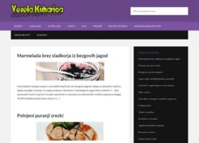 veselakuharica.com