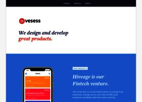 vesess.com