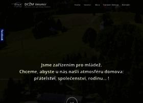 vesmir.signaly.cz