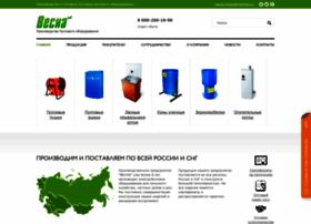 vesna-miass.ru