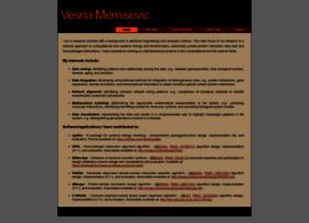 vesnam.com