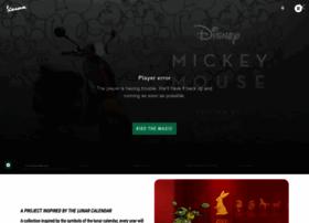 Vespa.com