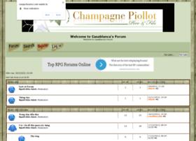 vespa.forumvi.com