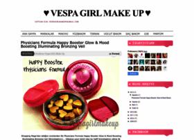 vespagirlmakeup.blogspot.com