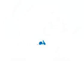 vespaindia.com