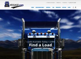 vessage.com