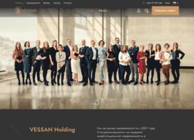 vessan.ru