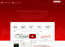 vesselsvalue.com