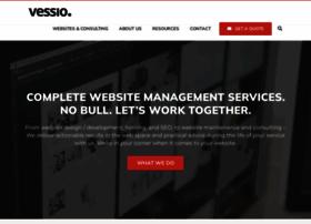 vessio.com