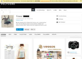 vessosfashion.polyvore.com
