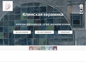 vesta-hmt.ru