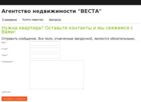 vesta30.ru