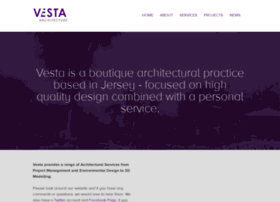 vestaarchitecture.co.uk