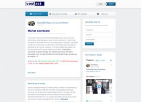 vestact.co.za