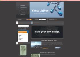 vestasilver.com