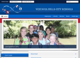 vestavia.schoolwires.net