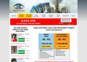 vestbazkaret.cz