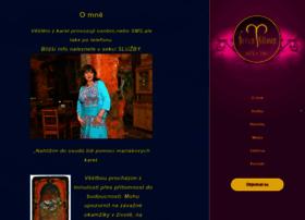 vesteni.com