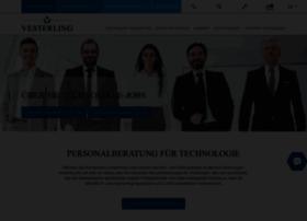 vesterling.com