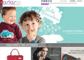 vestesbr.com.br
