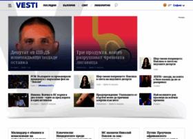 vesti.bg