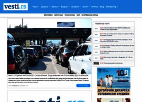 vesti.rs