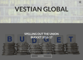 vestianglobal.wordpress.com